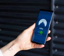 Top 5 Best Cheap VPN Services in 2020