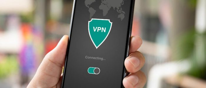 How do you Set Up a VPN on Android Devices