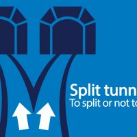 Top 6 Best VPN Split Tunneling Features