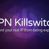 Top 6 Best VPN With Kill Switch Feature in 2020