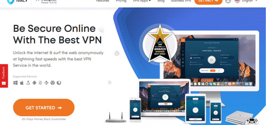 Ivacy VPN Review: Is Cheap VPN Always a Good Thing?