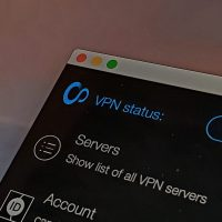 1 Dollar per Month Cheap VPN Services in 2020