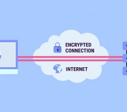 What Is VPN Used For And 7 Things Why You Need It