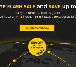 CyberGhost VPN Review – Is $12.99 per month worth it?
